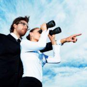 Kreativtraining - Kreativcoaching - Kreativevent